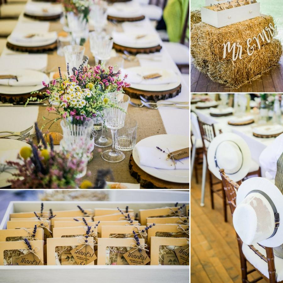 weddinglam - allestimento-per matrimonio country