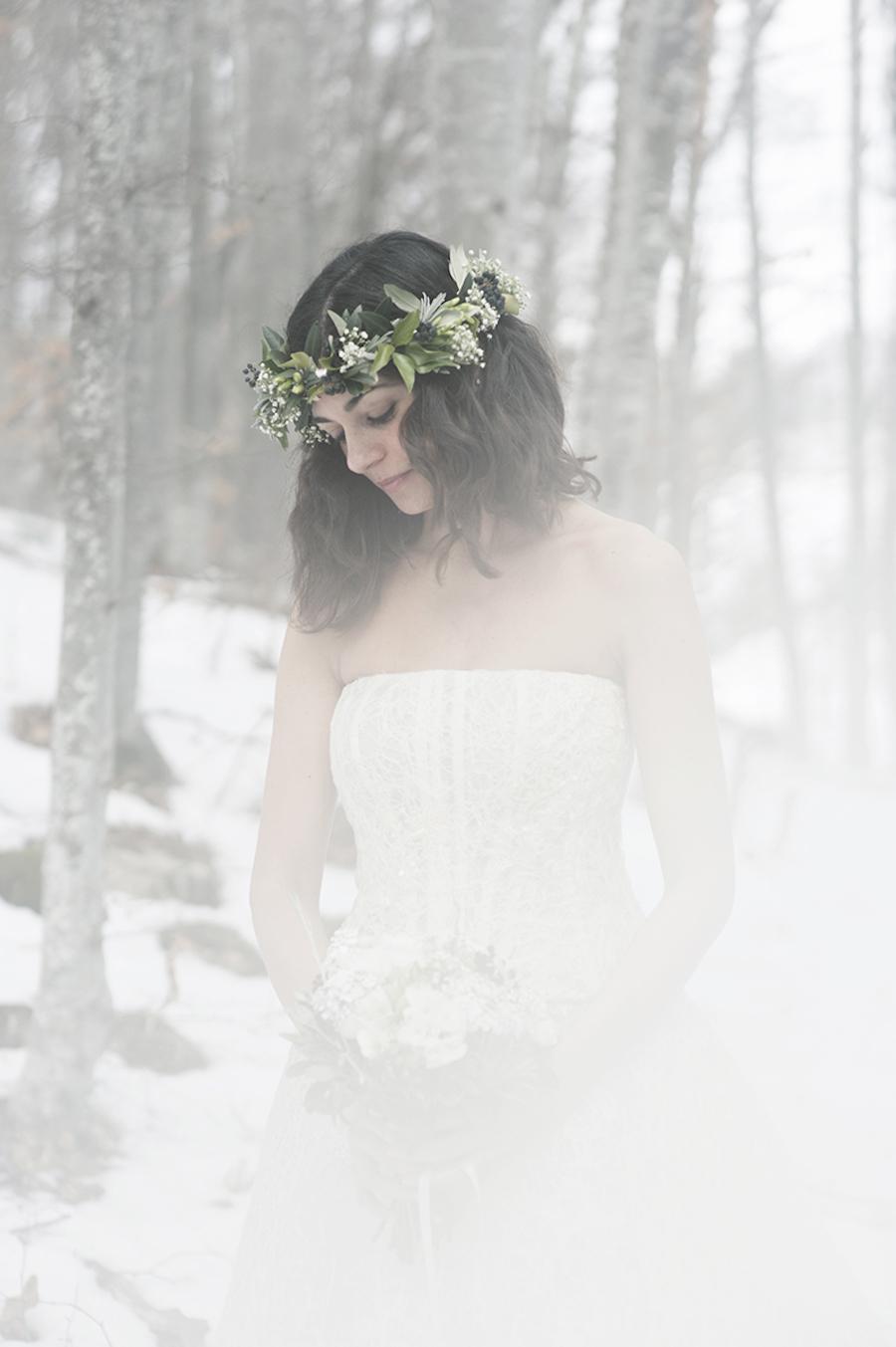 idee-matrimonio-in-inverno-01