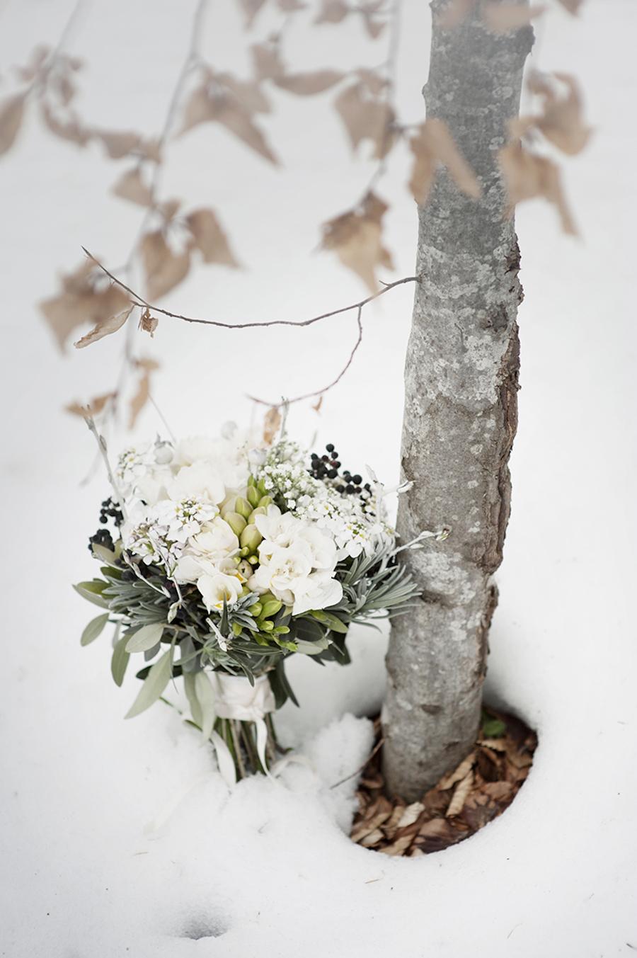 idee-matrimonio-in-inverno-02