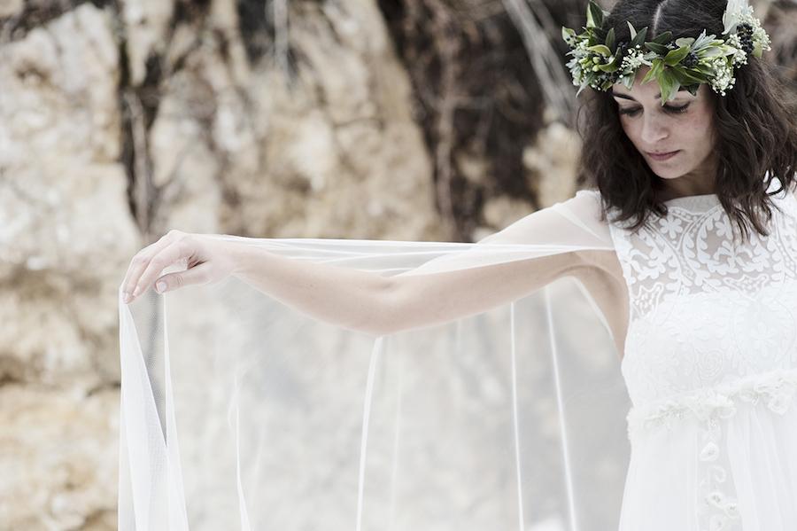 idee-matrimonio-in-inverno-05