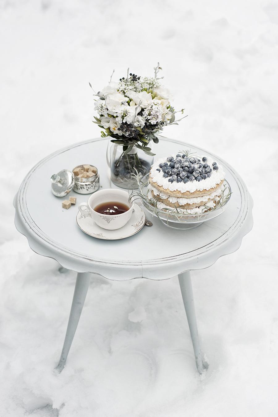 idee-matrimonio-in-inverno-12