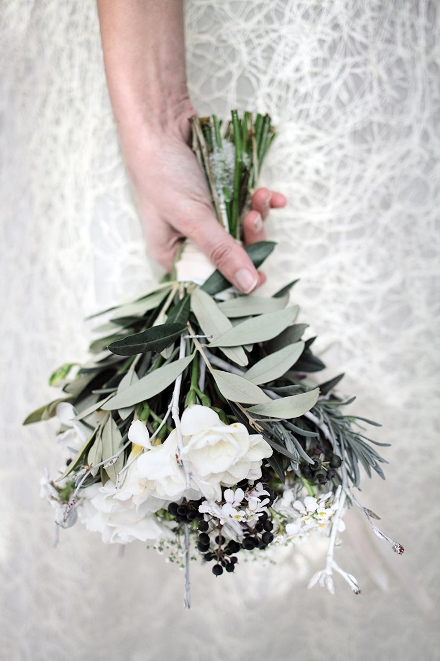 idee-matrimonio-in-inverno-16