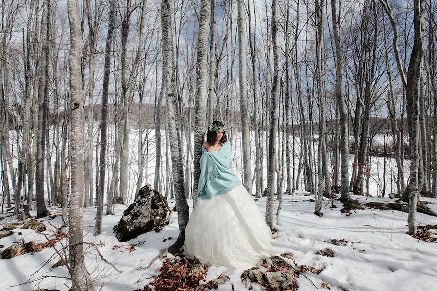 idee-matrimonio-in-inverno-18