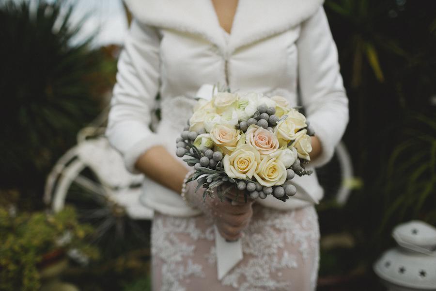 Matrimonio Natalizio Abito : Un matrimonio natalizio in sardegna wedding wonderland