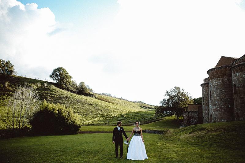 matrimonio-abbazia-di-san-giusto-effean-fotografie-00