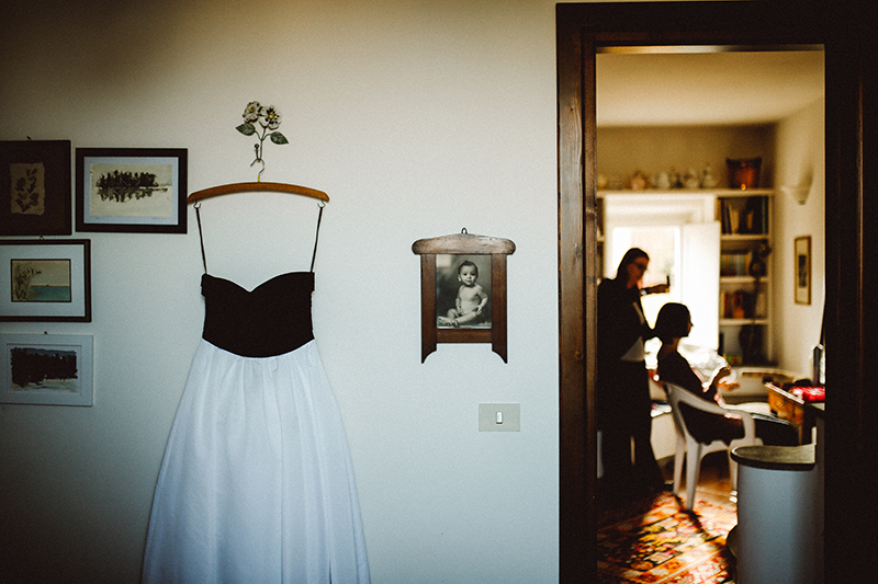 matrimonio-abbazia-di-san-giusto-effean-fotografie-01