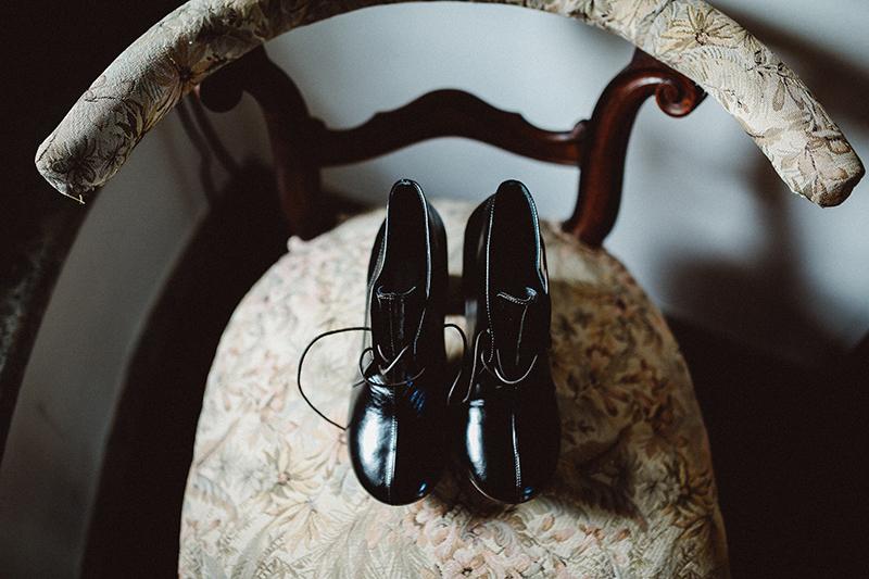 matrimonio-abbazia-di-san-giusto-effean-fotografie-02