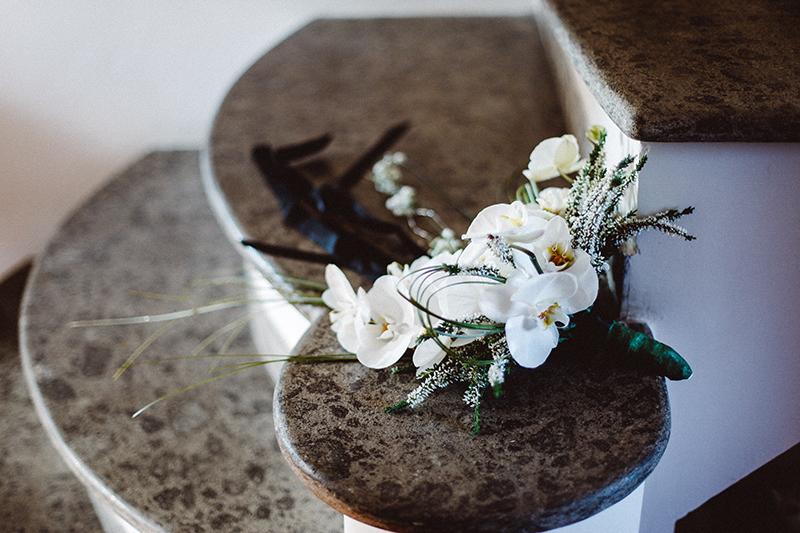 matrimonio-abbazia-di-san-giusto-effean-fotografie-03