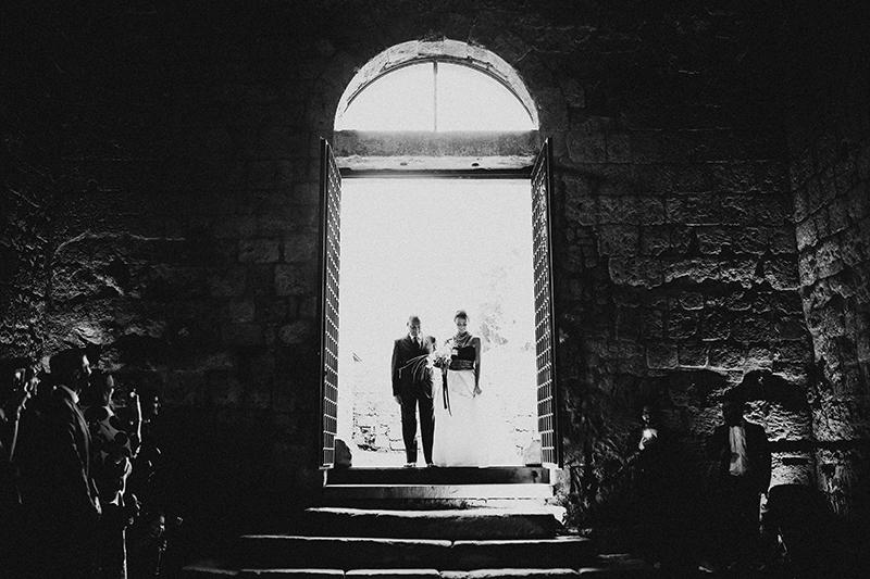 matrimonio-abbazia-di-san-giusto-effean-fotografie-07