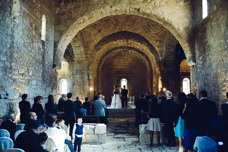 matrimonio-abbazia-di-san-giusto-effean-fotografie-08