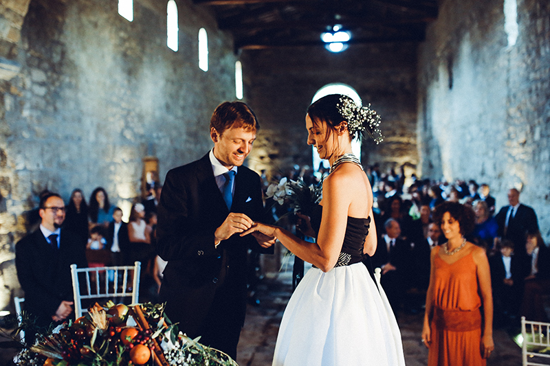 matrimonio-abbazia-di-san-giusto-effean-fotografie-09