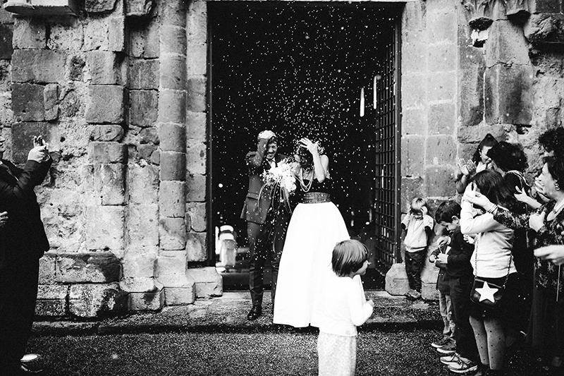 matrimonio-abbazia-di-san-giusto-effean-fotografie-11
