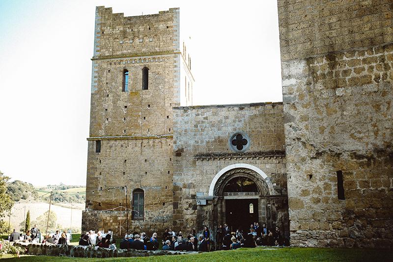 matrimonio-abbazia-di-san-giusto-effean-fotografie-12