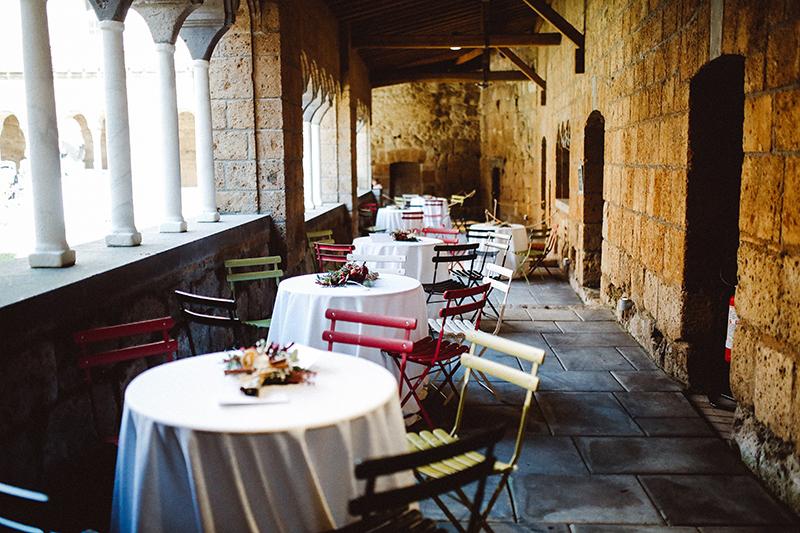matrimonio-abbazia-di-san-giusto-effean-fotografie-13