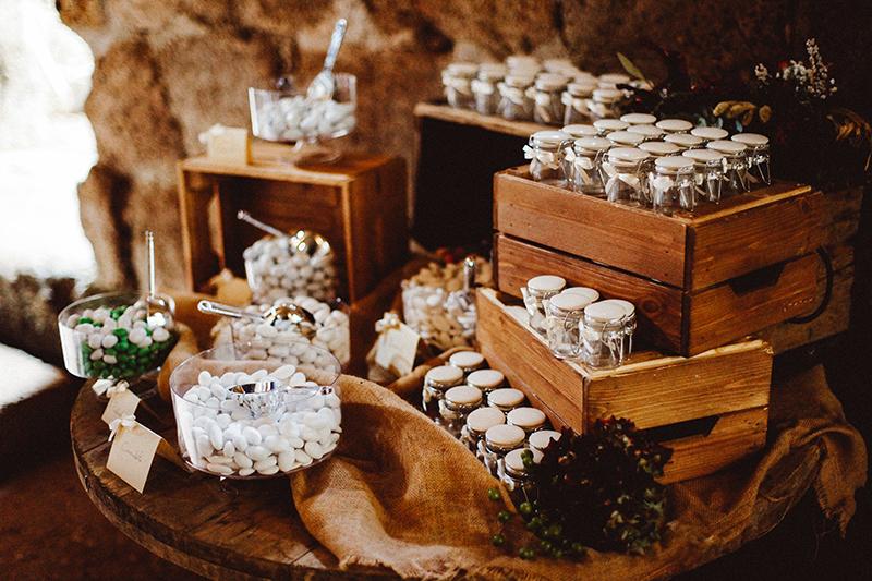 matrimonio-abbazia-di-san-giusto-effean-fotografie-15