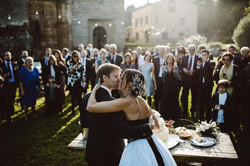 matrimonio-abbazia-di-san-giusto-effean-fotografie-16