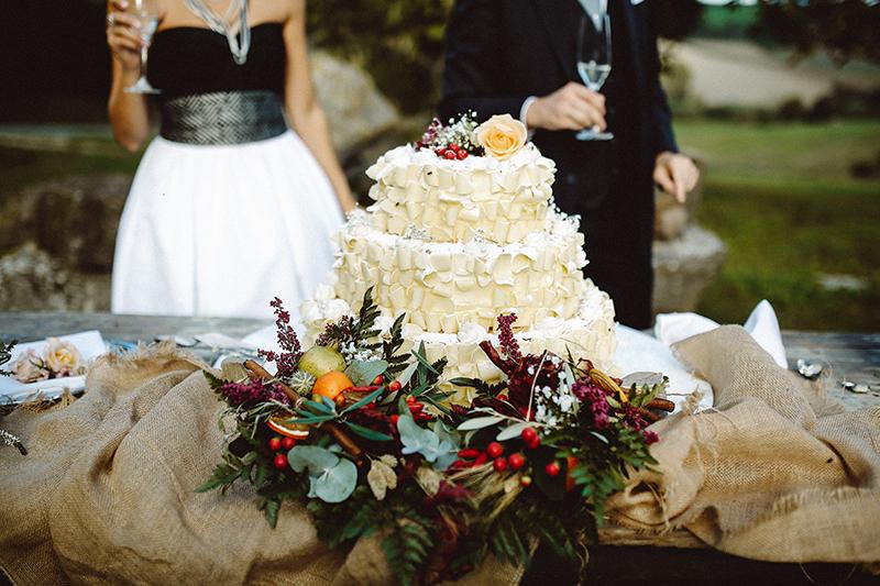 matrimonio-abbazia-di-san-giusto-effean-fotografie-17