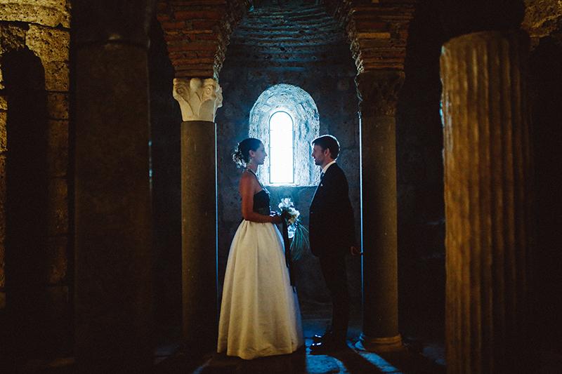 matrimonio-abbazia-di-san-giusto-effean-fotografie-18
