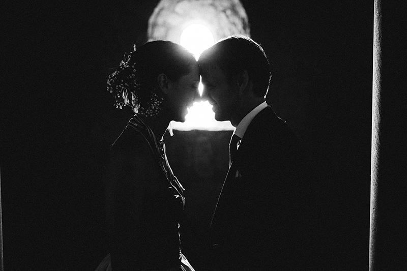 matrimonio-abbazia-di-san-giusto-effean-fotografie-19