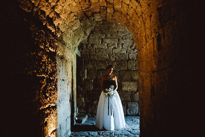matrimonio-abbazia-di-san-giusto-effean-fotografie-20