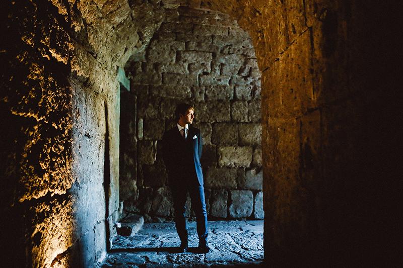 matrimonio-abbazia-di-san-giusto-effean-fotografie-21