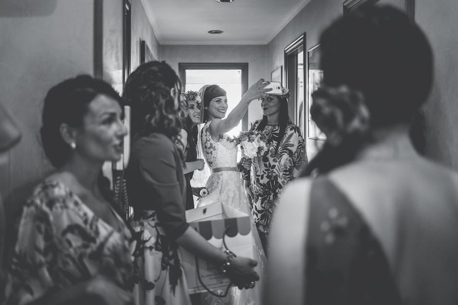 matrimonio-bohemien-allaperto-patch-wedding-wedding-wonderland-02