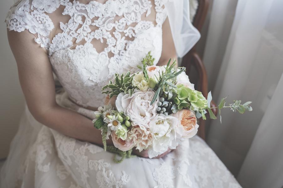 matrimonio-bohemien-allaperto-patch-wedding-wedding-wonderland-03