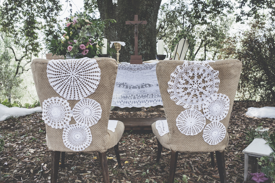 matrimonio-bohemien-allaperto-patch-wedding-wedding-wonderland-05