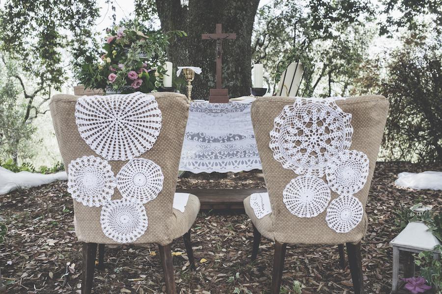 matrimonio-bohemien-allaperto-patch-wedding-wedding-wonderland-05