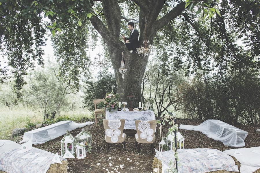 matrimonio-bohemien-allaperto-patch-wedding-wedding-wonderland-08