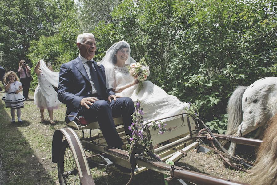 matrimonio-bohemien-allaperto-patch-wedding-wedding-wonderland-10