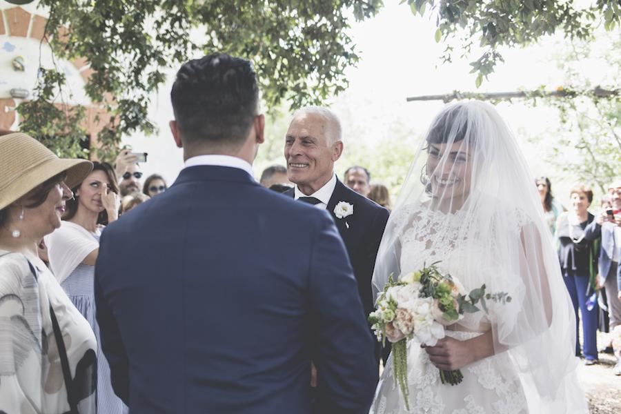 matrimonio-bohemien-allaperto-patch-wedding-wedding-wonderland-11