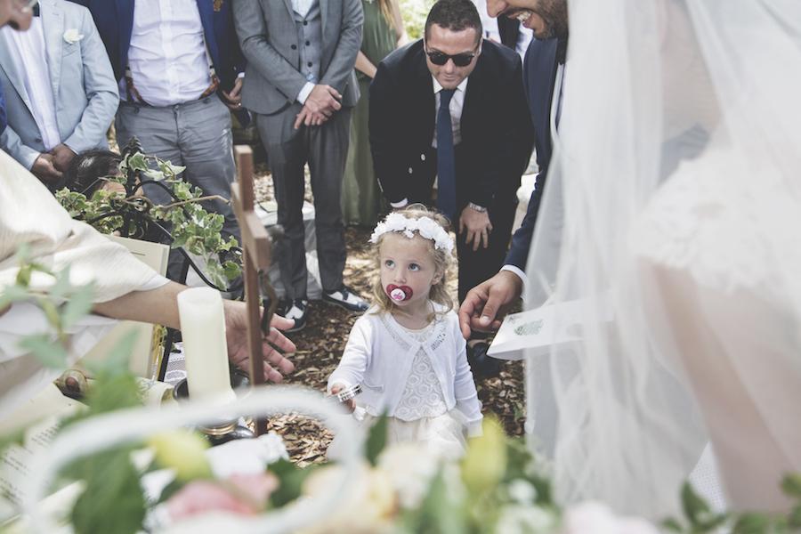 matrimonio-bohemien-allaperto-patch-wedding-wedding-wonderland-12