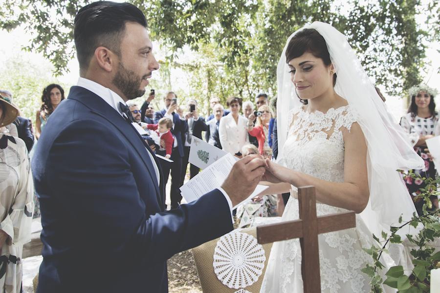 matrimonio-bohemien-allaperto-patch-wedding-wedding-wonderland-13