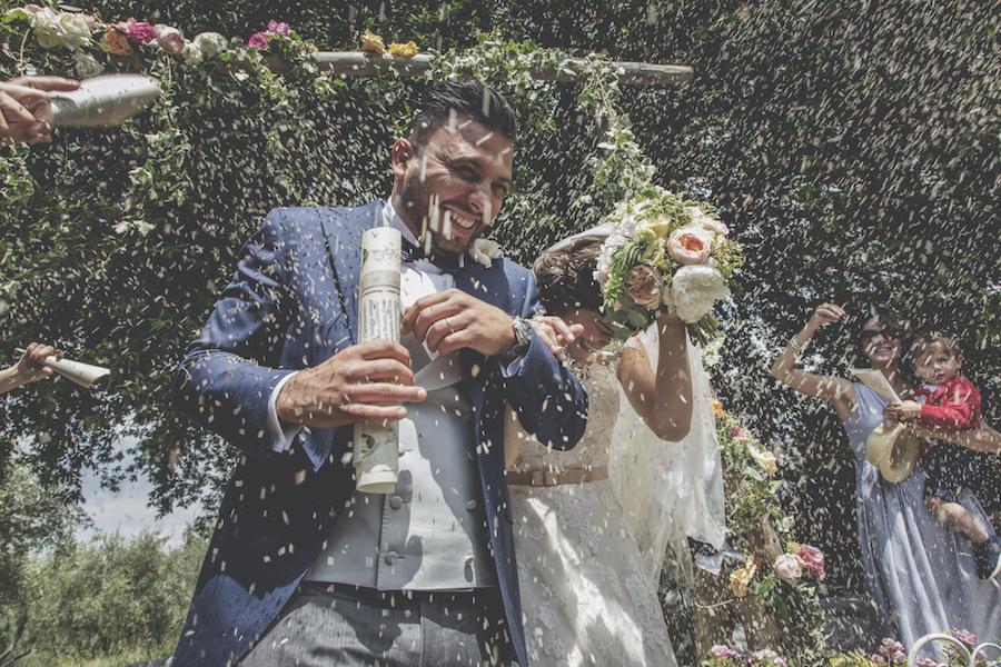 matrimonio-bohemien-allaperto-patch-wedding-wedding-wonderland-14