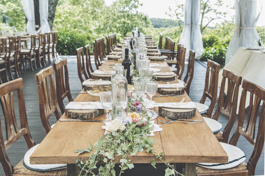 matrimonio-bohemien-allaperto-patch-wedding-wedding-wonderland-17