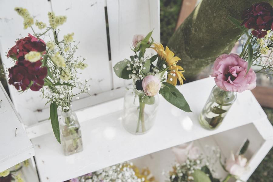 matrimonio-bohemien-allaperto-patch-wedding-wedding-wonderland-19