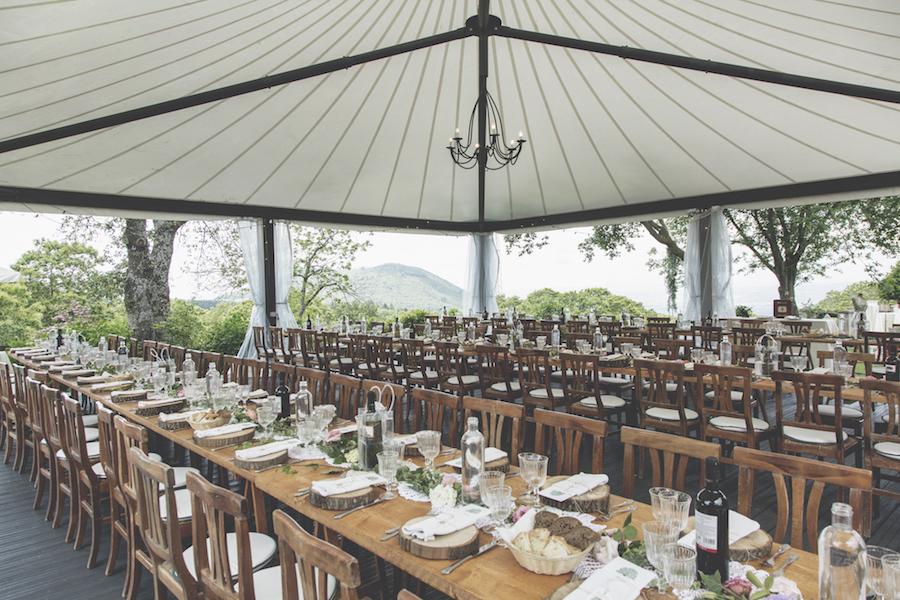 matrimonio-bohemien-allaperto-patch-wedding-wedding-wonderland-20