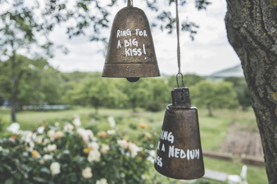 matrimonio-bohemien-allaperto-patch-wedding-wedding-wonderland-22