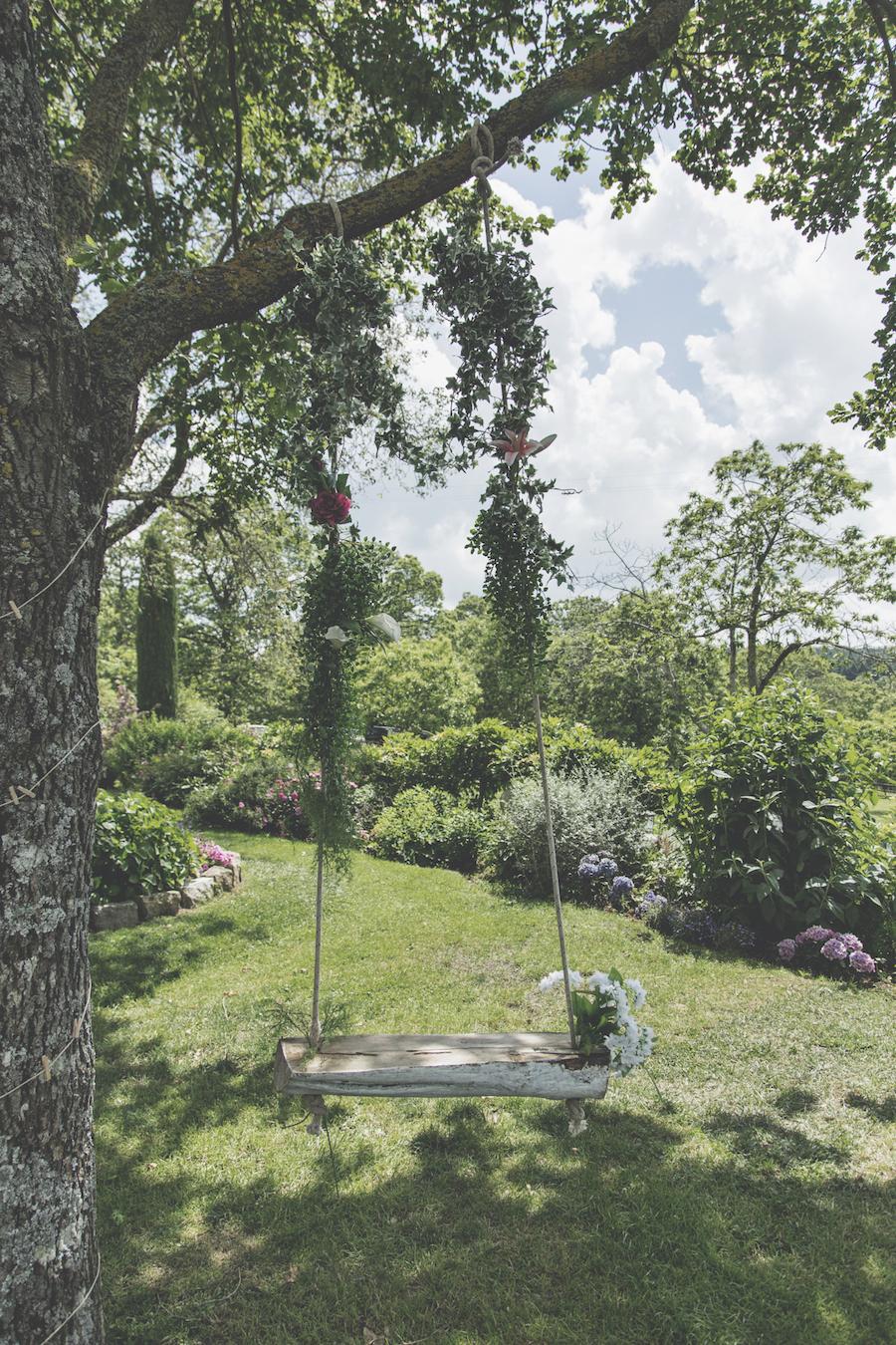 matrimonio-bohemien-allaperto-patch-wedding-wedding-wonderland-23