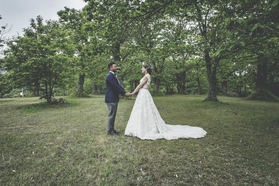 matrimonio-bohemien-allaperto-patch-wedding-wedding-wonderland-25