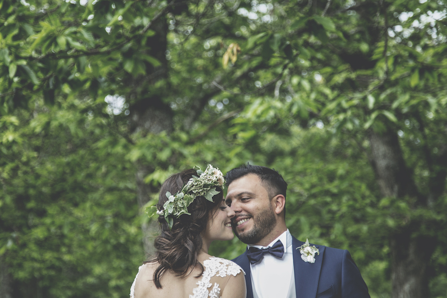 matrimonio-bohemien-allaperto-patch-wedding-wedding-wonderland-26