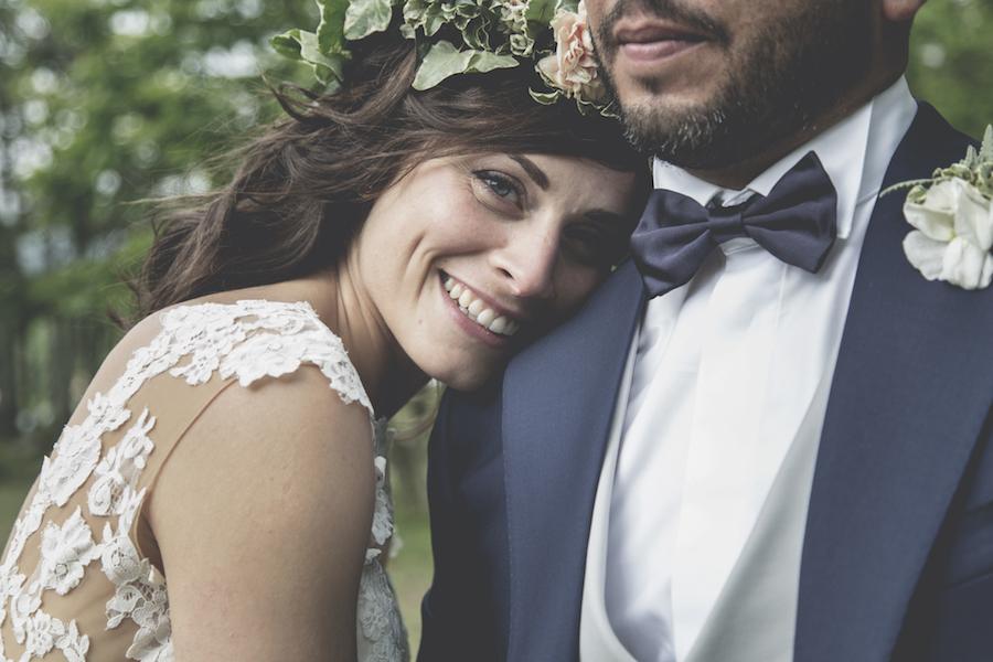 matrimonio-bohemien-allaperto-patch-wedding-wedding-wonderland-27