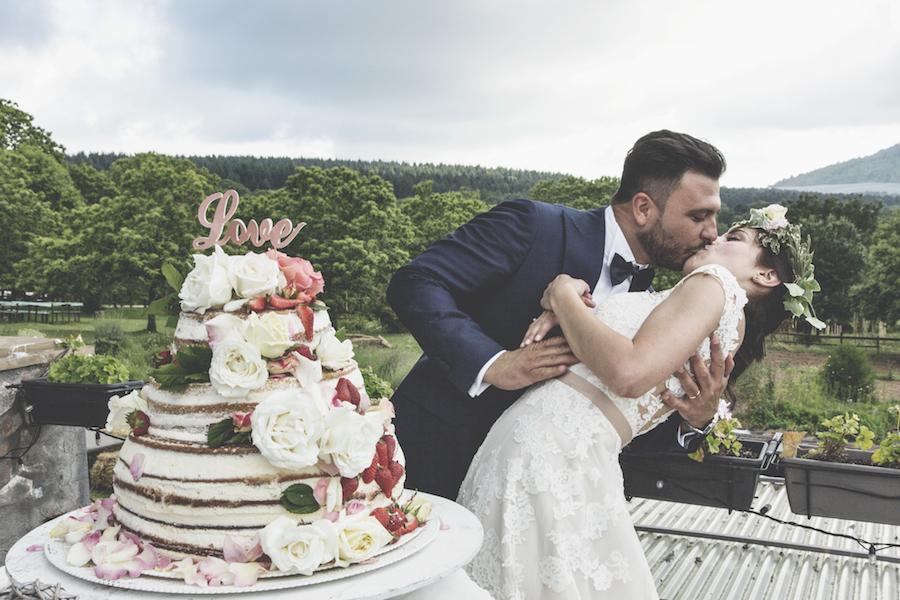 matrimonio-bohemien-allaperto-patch-wedding-wedding-wonderland-30