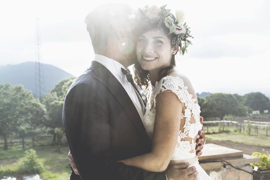 matrimonio-bohemien-allaperto-patch-wedding-wedding-wonderland-31
