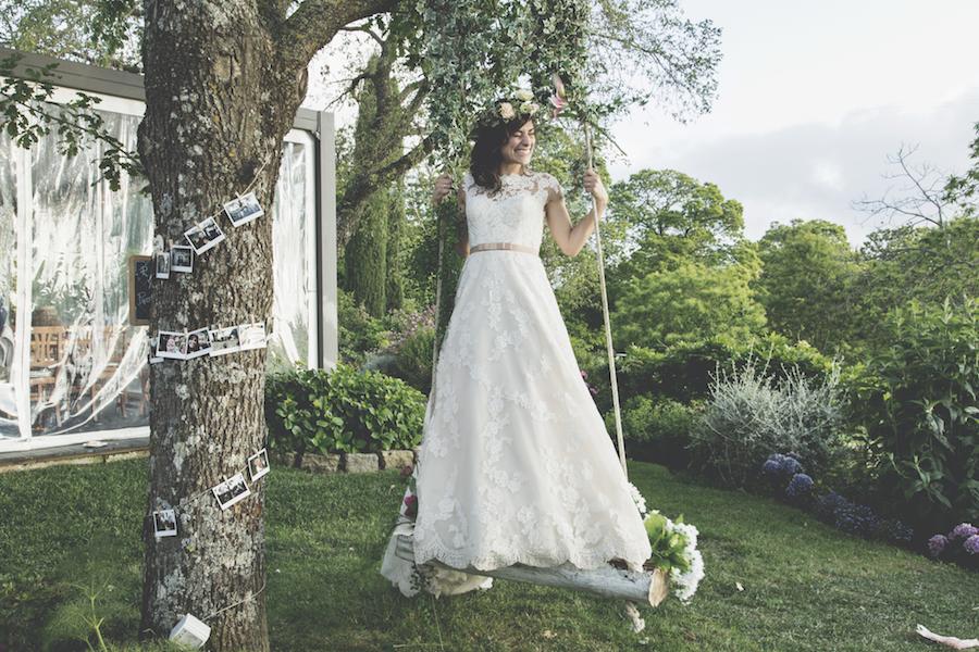 matrimonio-bohemien-allaperto-patch-wedding-wedding-wonderland-32