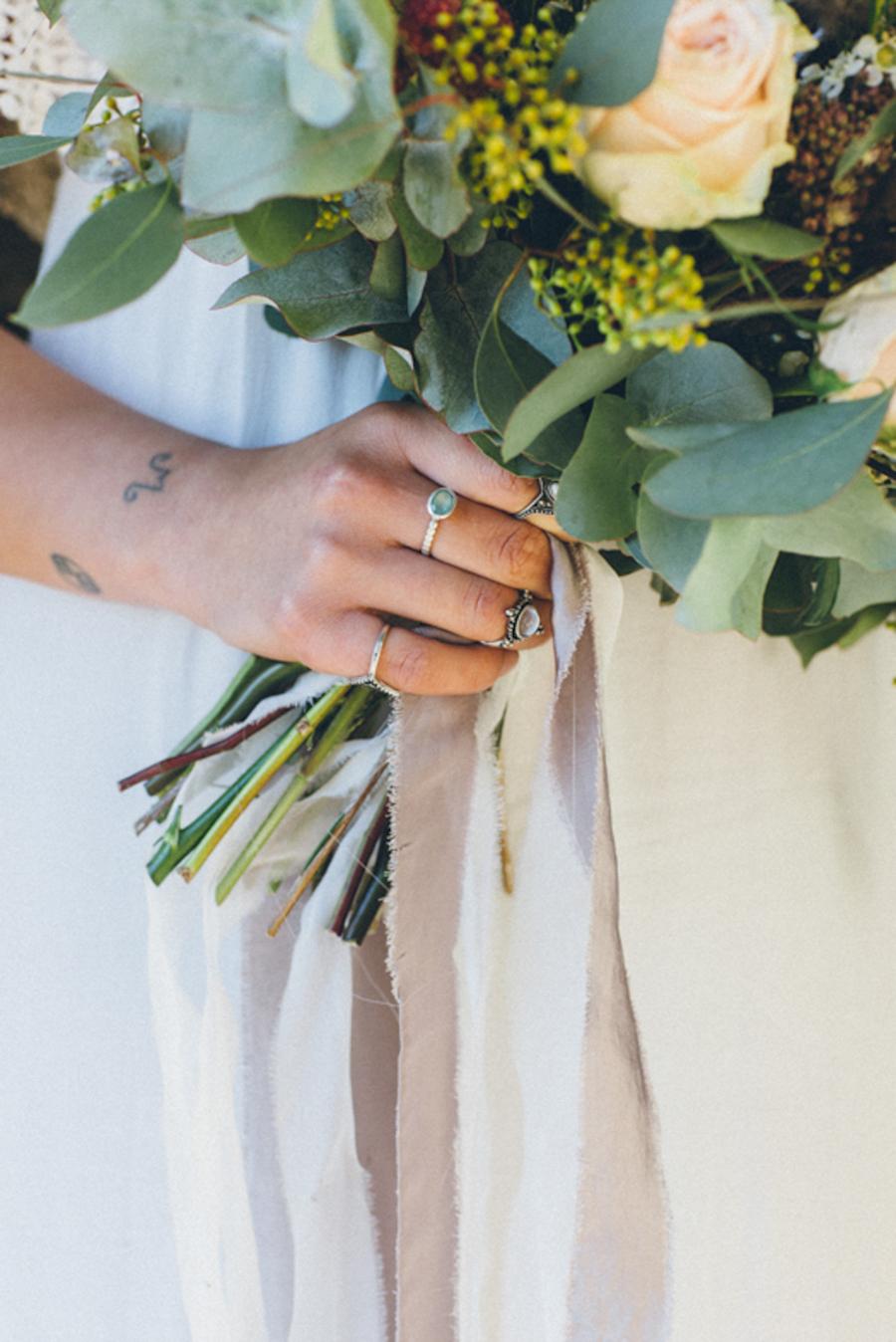 matrimonio-boho-chic-e-naturale-sweetphotofactory-wedding-wonderland-01