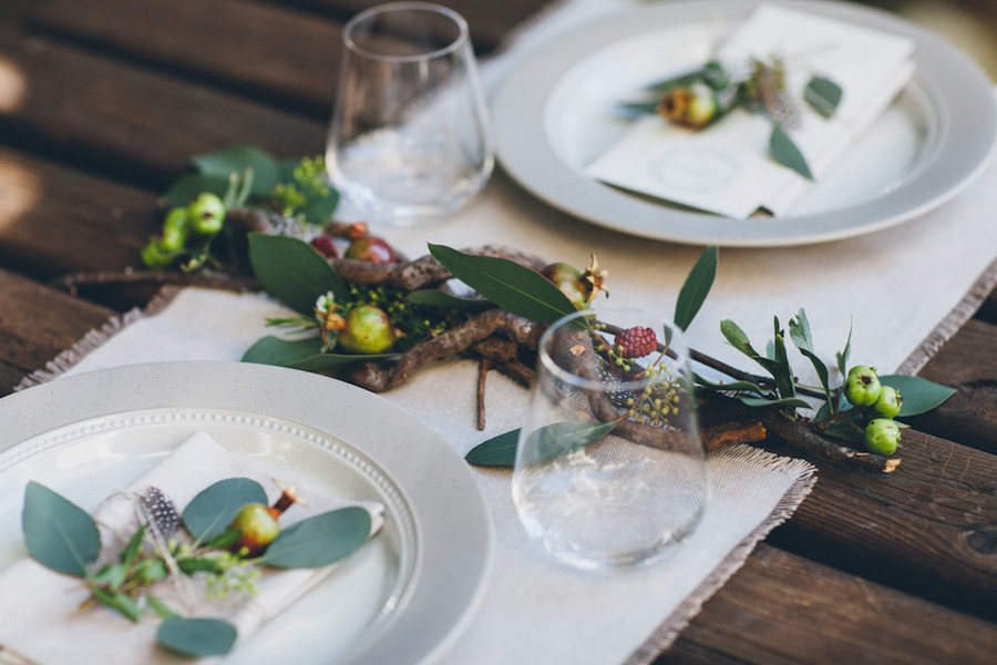 matrimonio-boho-chic-e-naturale-sweetphotofactory-wedding-wonderland-03