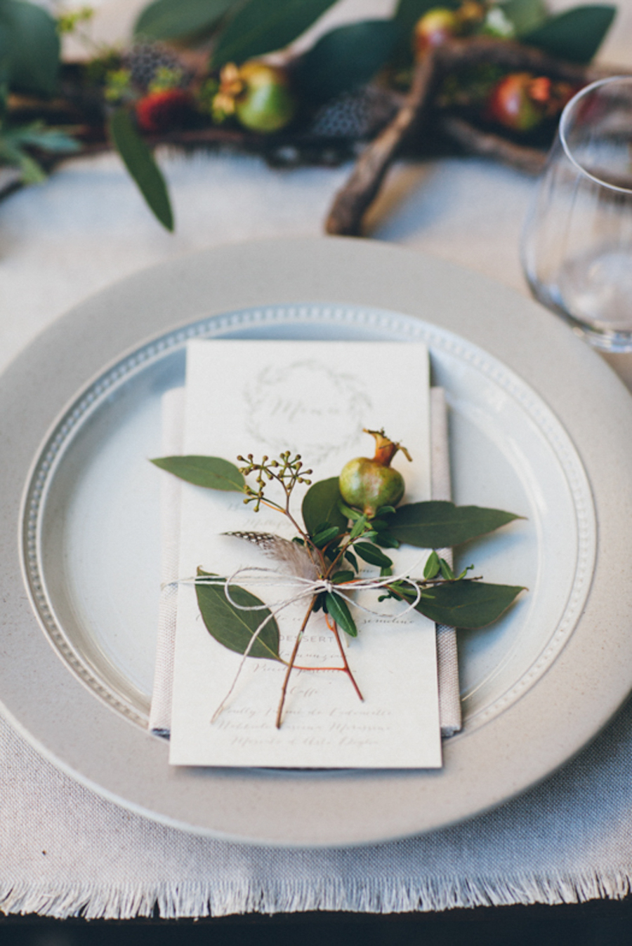 matrimonio-boho-chic-e-naturale-sweetphotofactory-wedding-wonderland-04