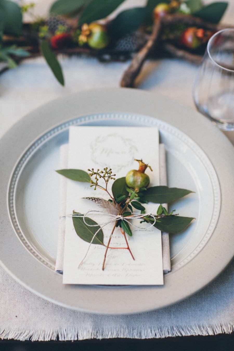 matrimonio-boho-chic-e-naturale-sweetphotofactory-wedding-wonderland-04